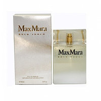 "Max Mara "" Gold Touch "" 90 ml"