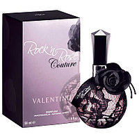 "Valentino ""Rock'n Rose Couture"" 50 ml"