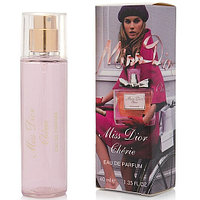 Парфюм для сумочки 40 мл Miss Dior Cherie Eau de Parfum Christian Dior