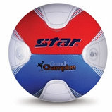 Мяч Star Oficcial Jokgu Game Ball, фото 2
