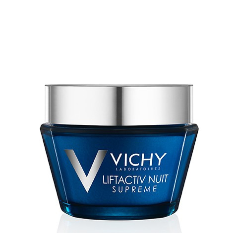 sales management liftactiv anti wrinkle and firming