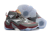 "Кроссовки Nike LeBron XIII (13) ""Opening night"" (40-46), фото 1"