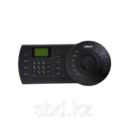 Пульт управления камерами NKB1000 Dahua Technology