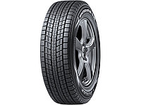 Зимние Dunlop Winter Maxx SJ8 275/40 R20 106R