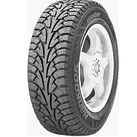Зимние Hankook Winter i*Pike W409 195/55 R15 XL 89T