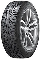 Зимние Hankook Winter i*Pike RS W419 225/40 R18 XL 92T