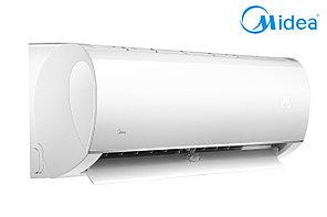 Кондиционер Midea: MSMA-07HRN1-C серия Blanc (без инсталляции), фото 2