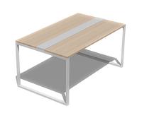 Кофейный столик М5-2