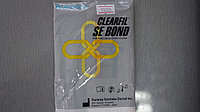 CLEARFIL™ SE Bond