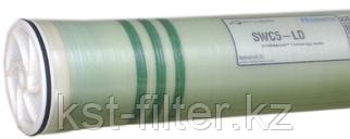Мембраны для очистки воды ESPA1