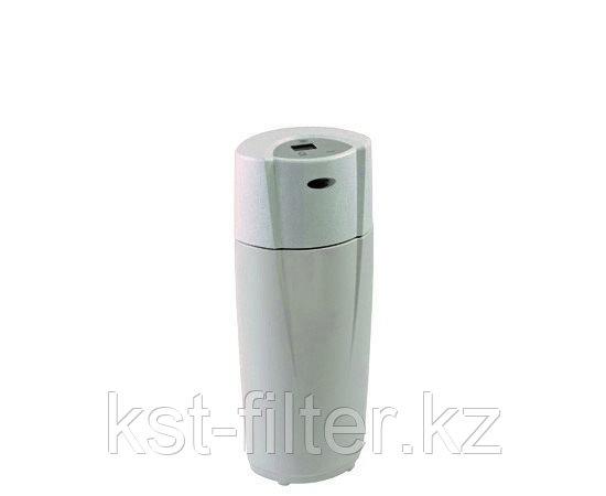Песочно-угольный фильтр для воды серии EcoWater