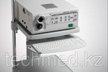 Видеоэндоскопическая система PENTAX для гибких эндоскопов, фото 2