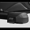 Электро-магнитный велотренажер Sporter U2 до 130 кг доставка установка, фото 2
