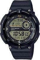 Наручные часы Casio SGW-600H-9A, фото 1