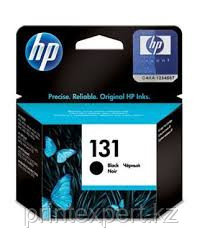HP C8765HE Black Inkjet Print Cartridge №131 for HP 6213/7213/2573/1513/2713/460c/2613/9803/, фото 2