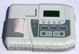 Электрокардиограф ЭК12Т-01-Р-Д, фото 2