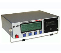 2-х компонентный газоанализатор Автотест-01.02М (2 кл)