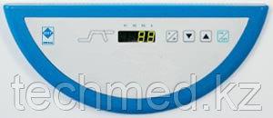 Лабораторные термостаты INCUCELL, фото 2