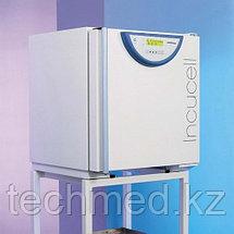 Лабораторные термостаты INCUCELL, фото 3