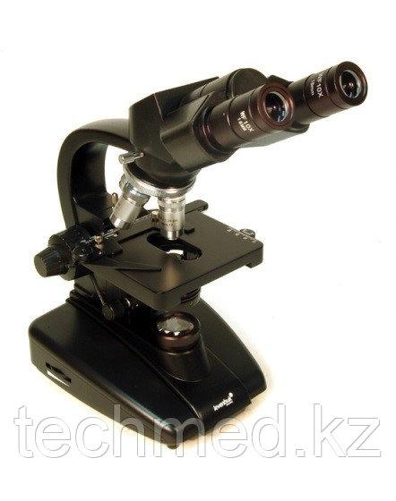 Микроскоп бинокулярный Micros МС 50