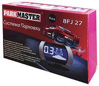 Парктроник ParkMaster 8FJ-27