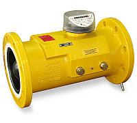TRZ-G2500/1,6 Ду250 счетчик газа