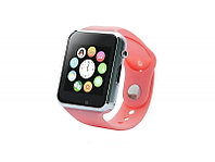 Умные часы Smart Watch, Apple Watch A1