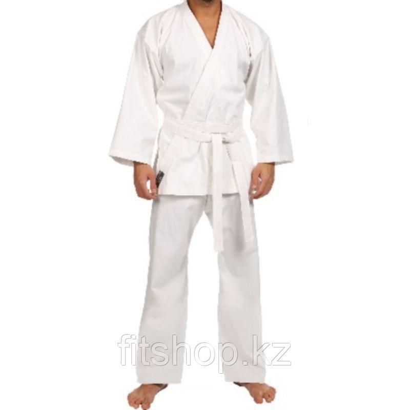 Кимоно для карате StarSports