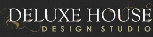 DELUXE HOUSE design studio