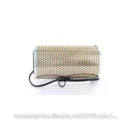 Масляный фильтр Fleetguard LF4003