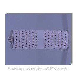 Масляный фильтр Fleetguard LF4005