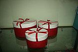 Подарочные коробки, фото 2