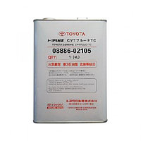Toyota CVT Fluid TC