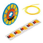 CableLine (ПВХ V0) 1,5-70 мм²