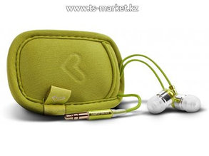 Наушники Energy Sistem, 300 Urban Kiwi Green