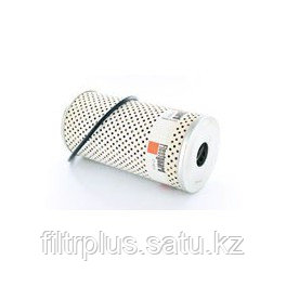Масляный фильтр Fleetguard LF4072