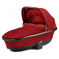 Люлька Quinny Foldable CCT Red Rumour  , фото 1