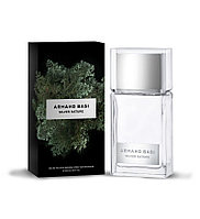 Armand Basi Silver Nature M Edt 100ml