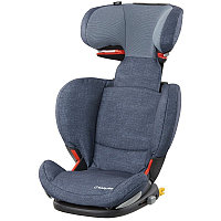 Автокресло Maxi-Cosi RodiFix AirProtect Nomad Blue