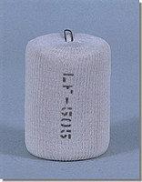 Масляный фильтр Fleetguard LF505