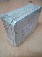 Коробка распределительная, фото 1