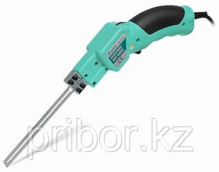 Электрический горячий нож Pro`sKit MS-551B