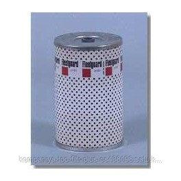 Масляный фильтр Fleetguard LF521