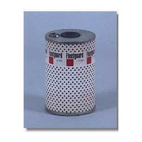Масляный фильтр Fleetguard LF526