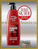 Бальзам для поврежденных волос Mise En Scene Damage Care Conditioner,680мл, фото 2