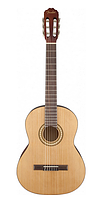 Гитара FENDER FC-1 NATURAL CLASSICAL