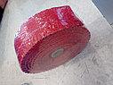 Термолента, фото 3