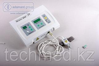 Аппарат лазерной терапии Лазмик-ВЛОК, фото 2