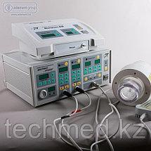 Аппарат лазерной терапии Матрикс-Уролог, фото 3