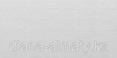 Сайдинг виниловый VOX Польша (белый) 0,25*3м